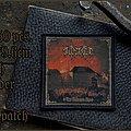 Ildskær - Patch - Official Ildskær patch by Iron and Ash
