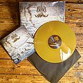 Horn Mohngang Vinyl