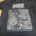 Blood Incantation - Live Vitrification / The Vitrification of Blood LS