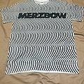 Merzbow - Pulse Demon, All Over Print T-Shirt
