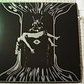 Other Collectable - Electric Wizard - Witchcult Today LP