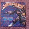 Monster Magnet - Tape / Vinyl / CD / Recording etc - Monster Magnet - Superjudge LP