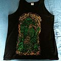 Brutal Assault tank top