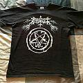Ergot (logo shirt)