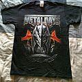 Metaldays - TShirt or Longsleeve - Metaldays 2015 shirt