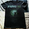 Prophecy Fest - TShirt or Longsleeve - Prophecy Fest 2016