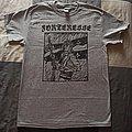 Forteresse - TShirt or Longsleeve - Forteresse - Victoire