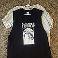 Pissgrave shirt
