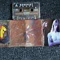 Gorefest Erase Poland release  Tape / Vinyl / CD / Recording etc