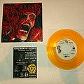 GG Allin - Tape / Vinyl / CD / Recording etc - Legalize Murder