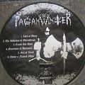Pagan winter - the cult of flesh  Tape / Vinyl / CD / Recording etc