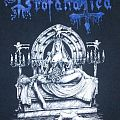 Profanatica TShirt or Longsleeve