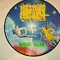 Brutal Gore picture disc Tape / Vinyl / CD / Recording etc