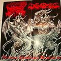 Aseance Profanus Duoblation Tape / Vinyl / CD / Recording etc