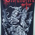 Profanatica flag  Other Collectable