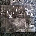 Pagan Winter – Inferos Tape / Vinyl / CD / Recording etc