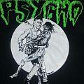 Ed Gein moonlight daning with corpse  TShirt or Longsleeve