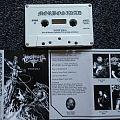 Morbosidad - Tape / Vinyl / CD / Recording etc - Morbosidad -Tortura