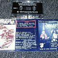 """Gonkulator - """"God Slaughter"""" Tape / Vinyl / CD / Recording etc"""