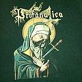 Profanatica - TShirt or Longsleeve - Dead Mary