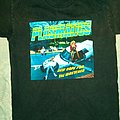 Plasmatics - TShirt or Longsleeve - New Hope for the Wretched