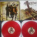 Asesino - Cristo satanico Tape / Vinyl / CD / Recording etc