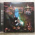 Korn - The Serenity of Suffering cd