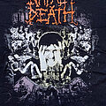 Napalm Death - TShirt or Longsleeve - Napalm Death - From Enslavement To Obliteration shirt
