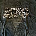 """Ahab """"Gyotaka"""" Shirt"""