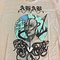 """AHAB """"Queequeg"""" Shirt"""