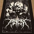 Ancst back patch (Official)
