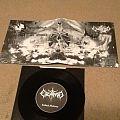 Eschaton ...For the New Aeon Tape / Vinyl / CD / Recording etc