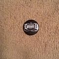 The Damned Badge