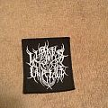Lurker Of Chalice Patch (Official)