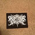 Xasthur Patch