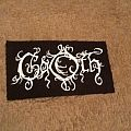 Gaoth Patch (Official)