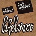 Lifelover - Patch - Lifelover Patches