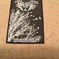 Moloch Patch (Official)