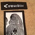 Cowardice Patches (Official)