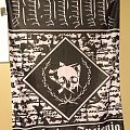 Revenge flag Other Collectable