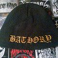Bathory Toque  Other Collectable