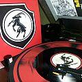 Goatmoon S/T EP