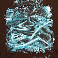Nuclearhammer - Frozen Misery t shirt