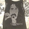 Frank Zappa - TShirt or Longsleeve - Frank Zappa Tank Top