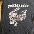 Forteresse - TShirt or Longsleeve - Forteresse Shirt