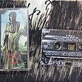 T.S.O.L. - Tape / Vinyl / CD / Recording etc - TSOL Cassette
