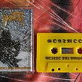 Goatmoon - Tape / Vinyl / CD / Recording etc - Goatmoon Cassette