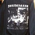 Forteresse - TShirt or Longsleeve - Forteresse Sweater