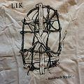 Lik TShirt or Longsleeve