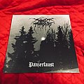 Panzerfaust LE LP Other Collectable